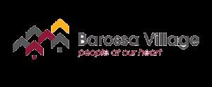 Barossa Village