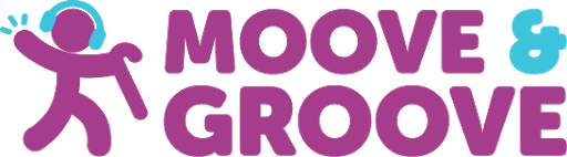 Moove&Groove