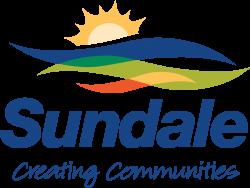 Sundale