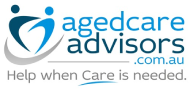 Aged Care Advisors Logo_190px