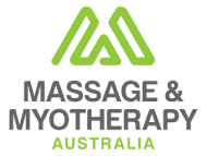 Massage_and_Myotherapy_190px