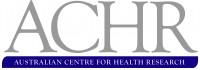 ACHR logo - final