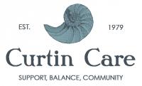 Curtin Care
