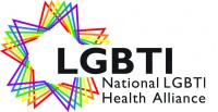 LGBT Final Logo
