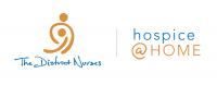 RGB_HospiceAtHome-DistrictNurses