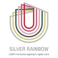 SilverRainbow-400x400