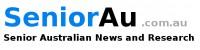 SeniorAu_Logo