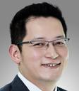 Dr-Khoo-Kian-Hoe-112x128