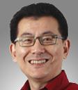 Dr-Liu-JianJun-112x128