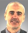 Dr-Vincenzo-Teneggi-112x128