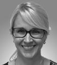 Dr-Liisa-Nairismagi-112x128