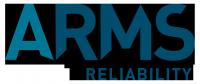 ARMS_Logo_HighRes