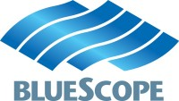 bluescope1