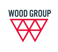 wood-group