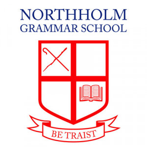 Chris Bradbury Northholm Grammar School Ltd