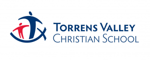 Fiona Clayton TVCS logo