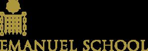 Sophie Poisel Logo