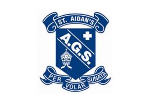 St Aidan's Anglican Girls' School