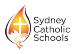 Sydney Chatolic School
