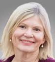Annette-McArthur-112x128