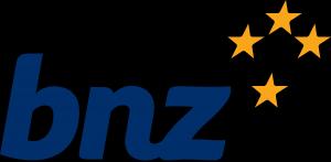 BNZ_logo