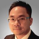 Eric-Nguyen-rounded