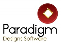 Paradigm Designs Software LOGOsmall
