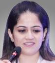 Shivangi-112x128