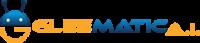 logo-ai-aa694086