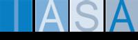 iasa_logo_web