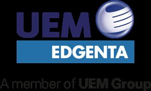 uem-edgenta-logo-34363A2EBA-seeklogo.com