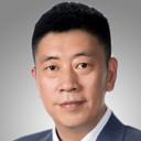 Dennis-Liu-rounded
