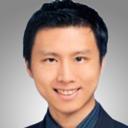 Zhang-HongLin-rounded