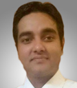 Aditya-Kumar-Sinha-112x128