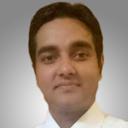 Aditya-Kumar-Sinha-rounded