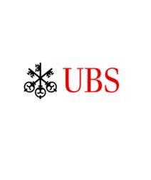 UBS - edited