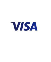 Visa - edited
