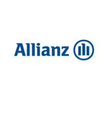 allianz-edited
