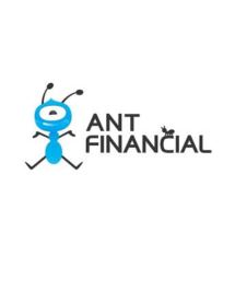 ant financial - edited