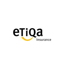 etiqa - edited