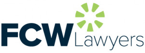 FCW Lawyers Logo