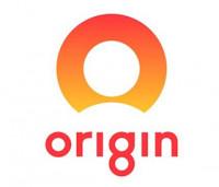 Origin Energy 280x240