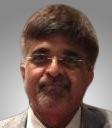 Shankar-Bhat-112x128