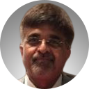 Shankar-Bhat-rounded