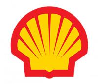 Shell 280x240