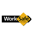 WorkSafe 112x128