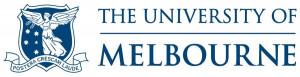 University-of-Melbourne-logo edit