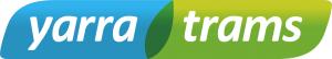 Yarra_Trams logo
