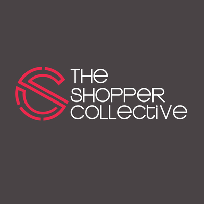 The Shopper Collective