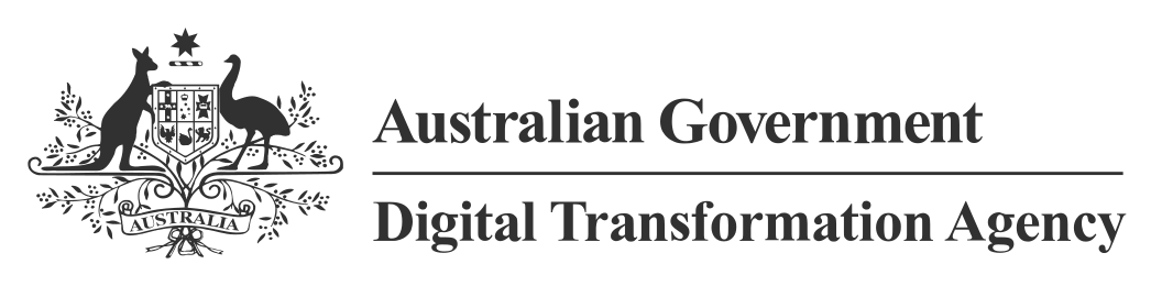 Digital Transformation Agency